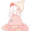 Shilant's avatar