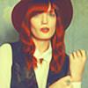 Shilaroo's avatar