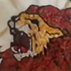 shillermetimbers's avatar