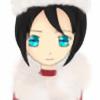 ShillMynara's avatar