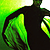 shilly-shally's avatar