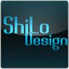 ShiLo33's avatar