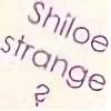 ShiloeStrange's avatar