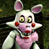 Shiloh-the-pony1's avatar