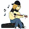 Shiloh-Tovah's avatar