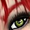 ShilohGreenwald's avatar
