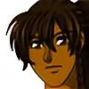 Shilohkai's avatar