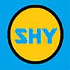 ShilohRuthie's avatar