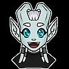 ShiloTheSpacegoat's avatar