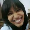 shilpa84's avatar