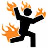 shilpinator's avatar
