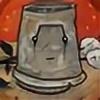 Shilpit's avatar
