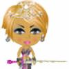 shilstil's avatar