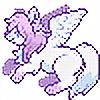 ShiLuffi's avatar