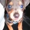 Shilyn's avatar