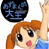 shilzo's avatar
