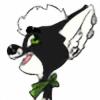 Shim-Ra-Moonblood's avatar
