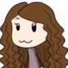 Shima-Enaga's avatar