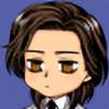 shima108's avatar