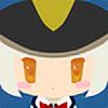 shima29's avatar