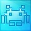 Shimaaikku's avatar