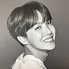 shimaazidan96's avatar