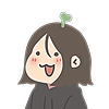 shimadaa's avatar