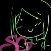 ShimaGenki's avatar