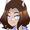 ShimaiFutago's avatar