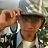 shimakee's avatar