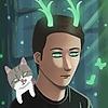 Shimakko's avatar