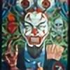 Shimakoto's avatar
