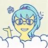 shimamori's avatar