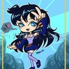 ShimaMZ96's avatar