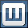 shimapa's avatar