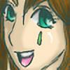 Shimara-chan's avatar