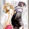 Shimari-chan's avatar
