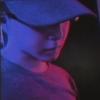 Shimarow's avatar