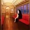 Shimaru123's avatar