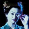 Shimata-Dominguez's avatar