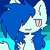 shimatheglaceon's avatar