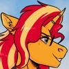 Shimazun's avatar