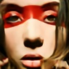 Shimda's avatar