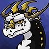 ShimdraShaul's avatar