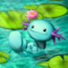 shimeji171's avatar