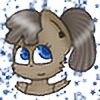 ShimejiArt's avatar