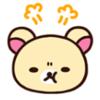 Shimelody's avatar