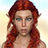 Shimeri's avatar