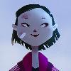 Shimery's avatar