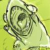 Shimetsuki-Hikaru's avatar